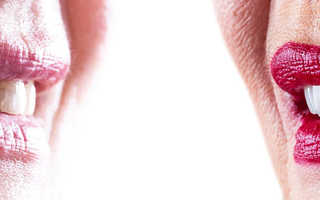 Zubne ljuskice – Za hollywoodski osmijeh